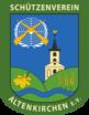 Schützenverein Altenkirchen